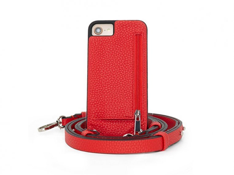 Crossbody Phone Case & Strap by Hera Cases - 31