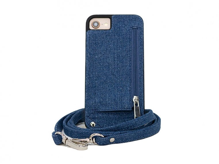 Crossbody Phone Case & Strap by Hera Cases - 32