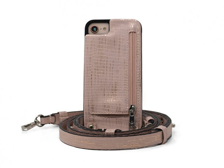 Crossbody Phone Case & Strap by Hera Cases - 34