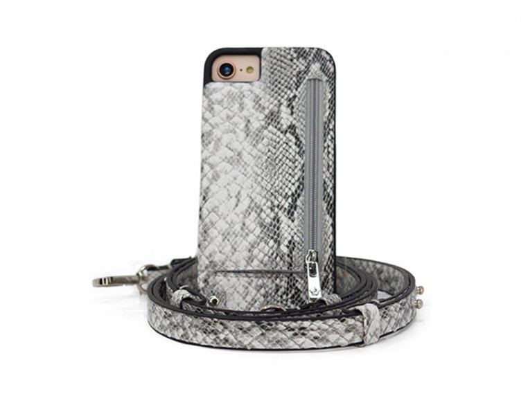Crossbody Phone Case & Strap by Hera Cases - 35