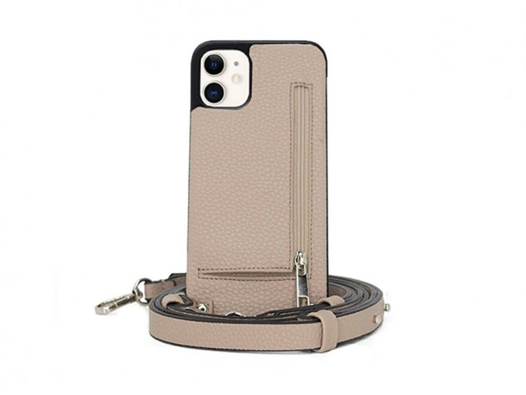 Crossbody Phone Case & Strap by Hera Cases - 37