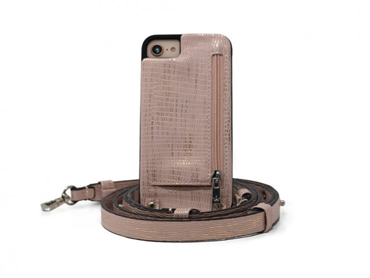 Crossbody Phone Case & Strap by Hera Cases - 42