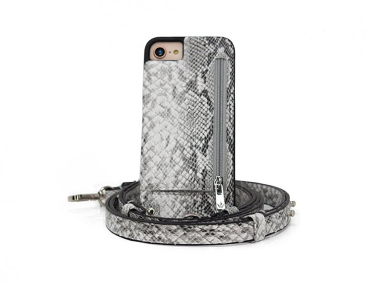 Crossbody Phone Case & Strap by Hera Cases - 43
