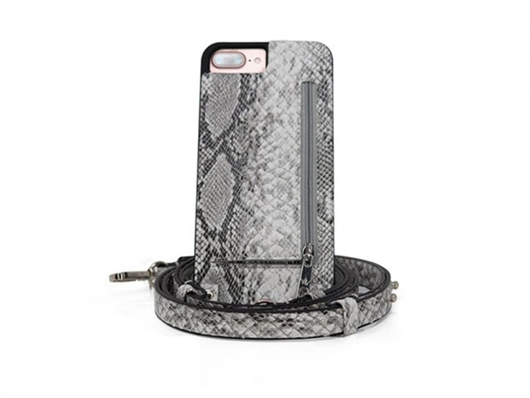Crossbody Phone Case & Strap by Hera Cases - 44