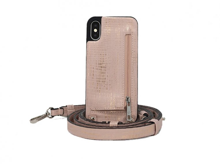 Crossbody Phone Case & Strap by Hera Cases - 45