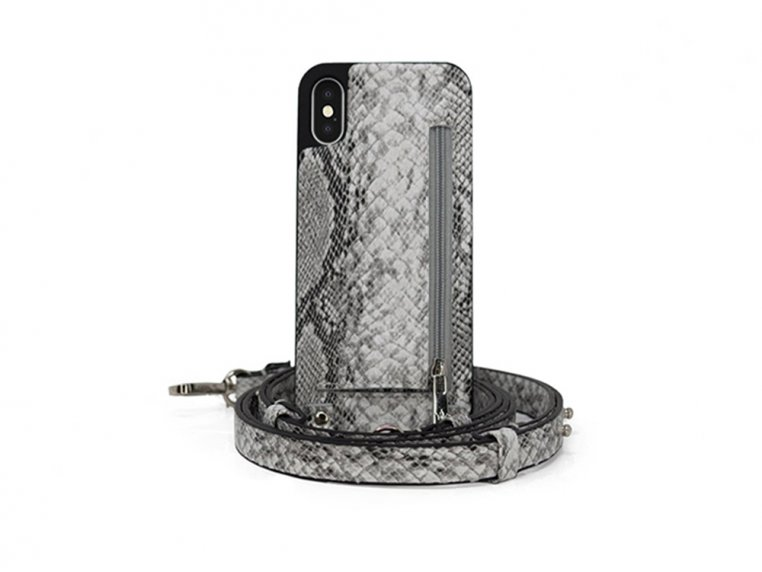 Crossbody Phone Case & Strap by Hera Cases - 46