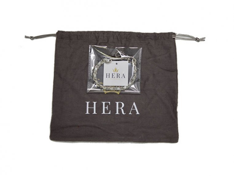 Crossbody Phone Case Chain Strap by Hera Cases - 3