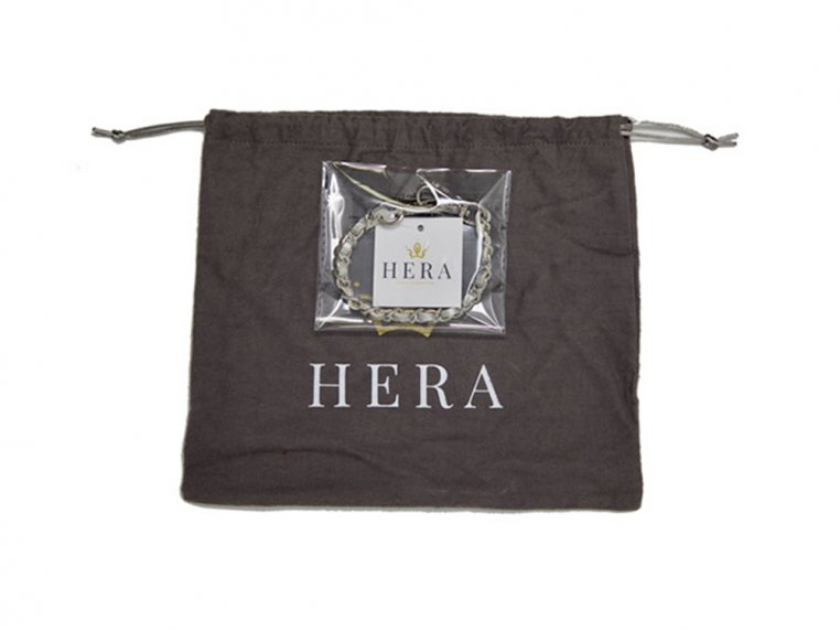 Phone Case Wristlet Strap Accessory by Hera Cases - 3
