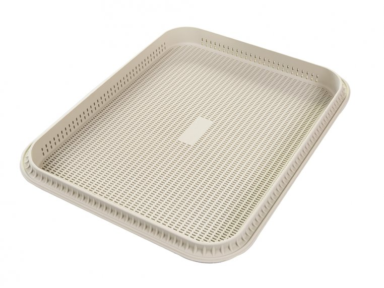 Silicone Bread Baking Mold by Silikomart - 3