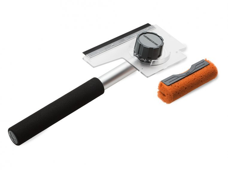 All-Season Window Cleaning Set by LifeHammer - 4