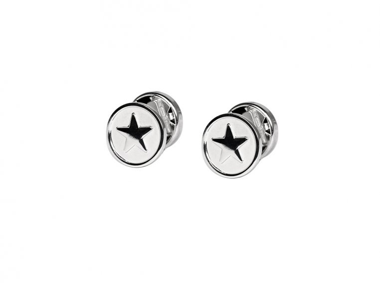 Magnetic Any-Shirt Cufflinks by CLIP OFF® - 4