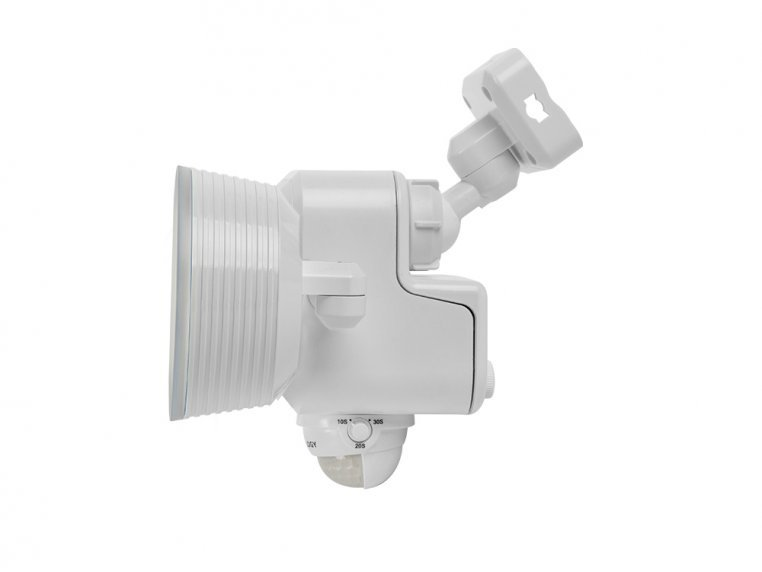 Dual Security LED Motion Light by Lumenology - 9