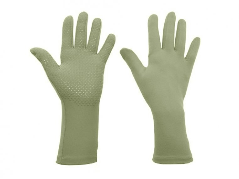 Second-Skin Long Garden Gloves by Foxgloves - 7