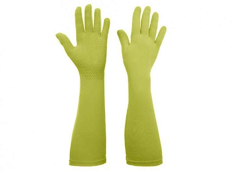 Second-Skin Extra Long Garden Gloves by Foxgloves - 7