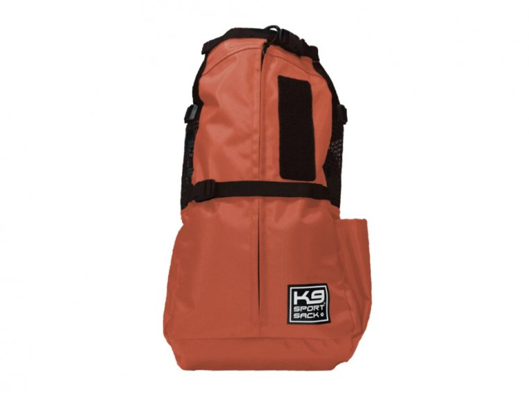 Trainer Dog Backpack Carrier by K9 Sport Sack® - 5