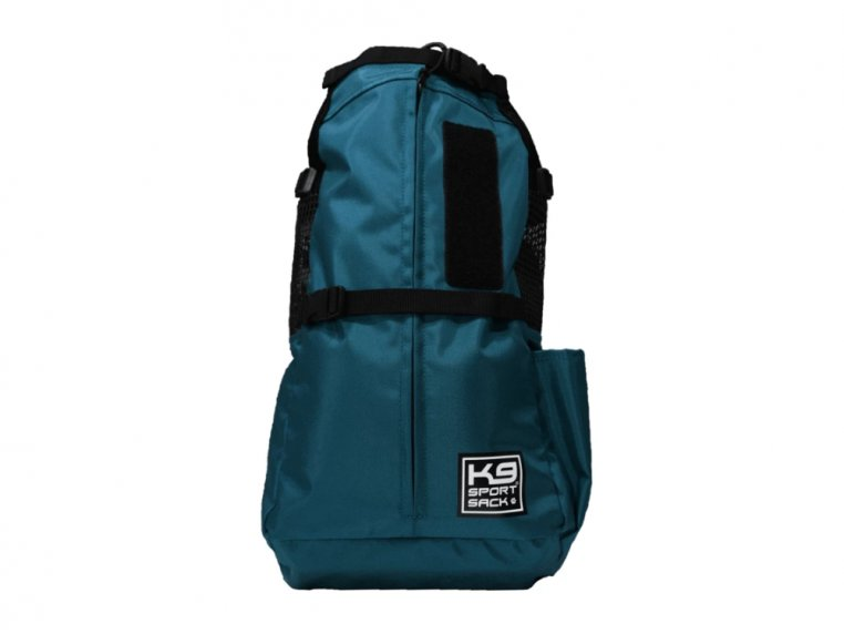 Trainer Dog Backpack Carrier by K9 Sport Sack® - 6