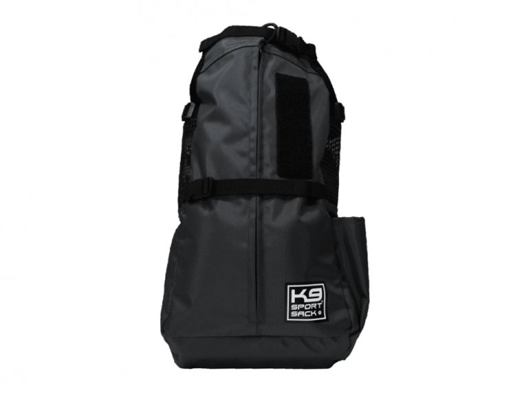 Trainer Dog Backpack Carrier by K9 Sport Sack® - 7