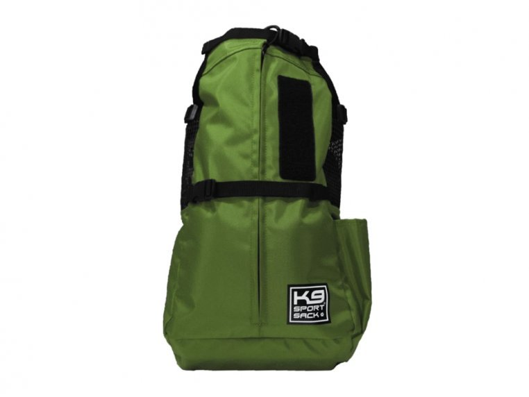 Trainer Dog Backpack Carrier by K9 Sport Sack® - 8