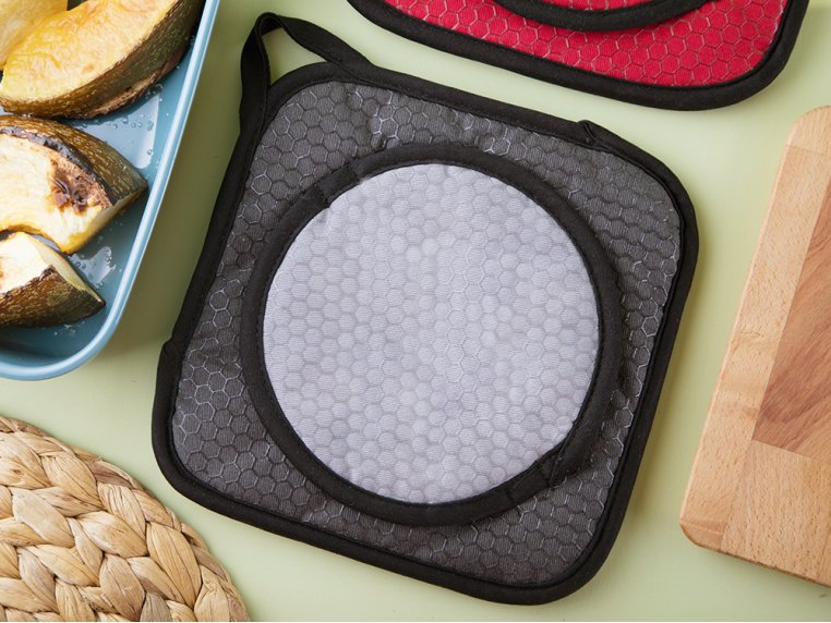 Grab & Grip Pot Holder by Cookduo - 3