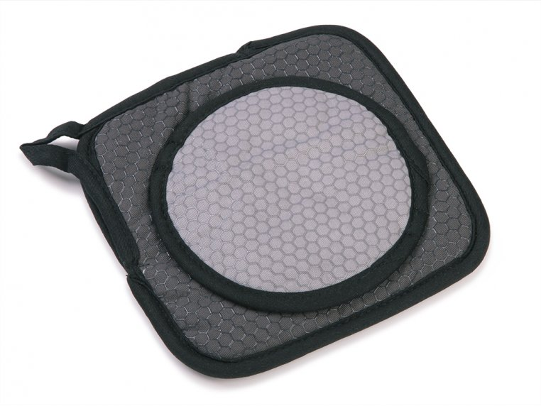 Grab & Grip Pot Holder by Cookduo - 6