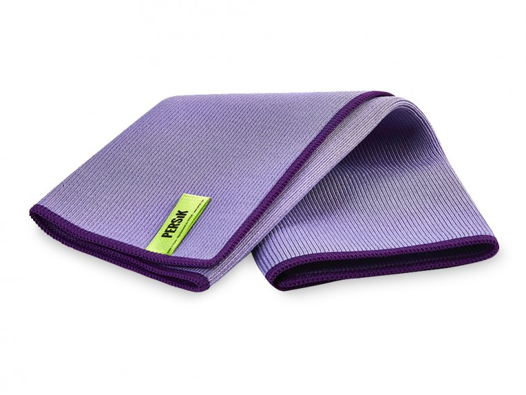 Ultra Microfiber Cleaning Cloth by Persik - 3