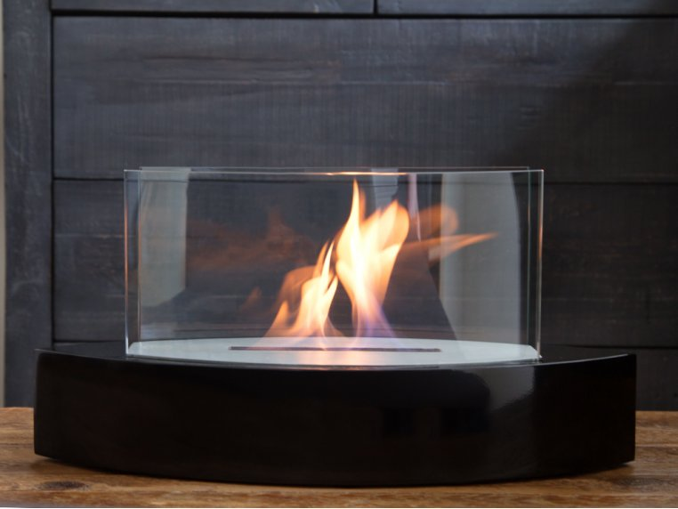 Lexington Tabletop by Anywhere Fireplace - 1