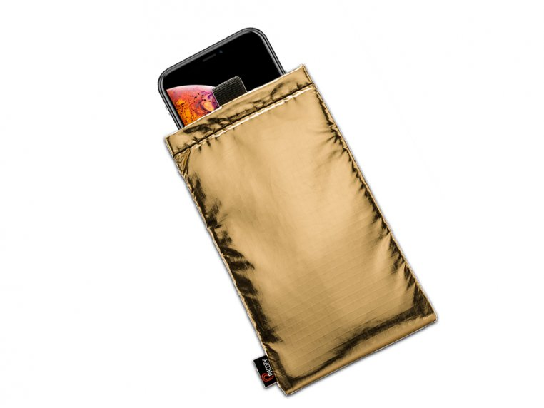 Protective Thermal Phone Case by PHOOZY - 7