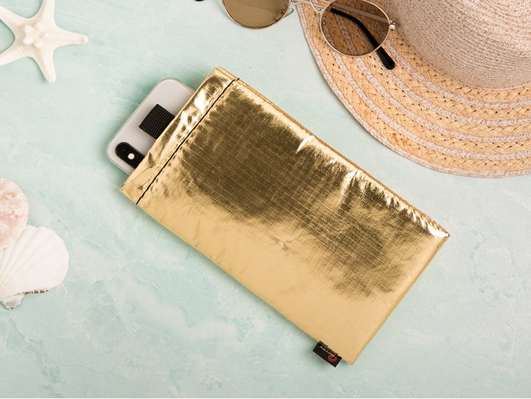 Protective Thermal Phone Case by PHOOZY - 3