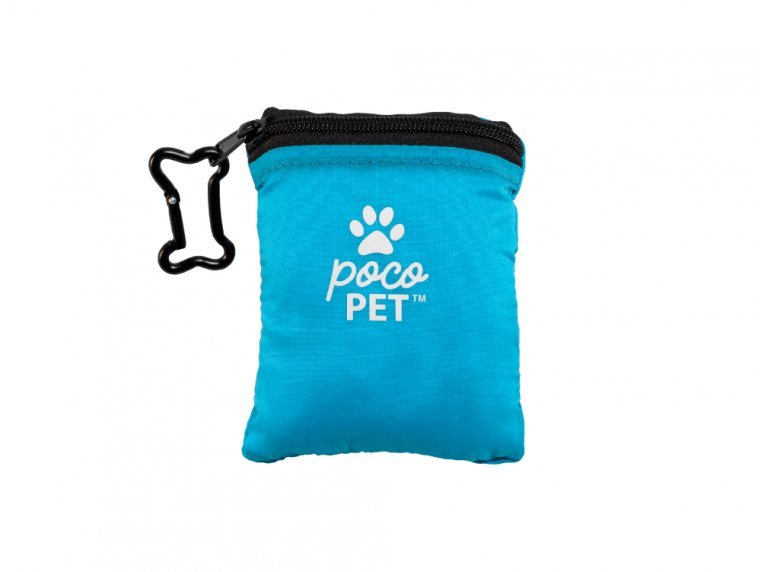 Small Pet Carrier Sling by PocoPet - 4