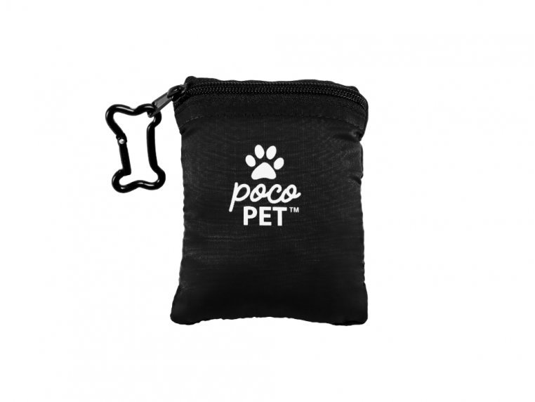Small Pet Carrier Sling by PocoPet - 5