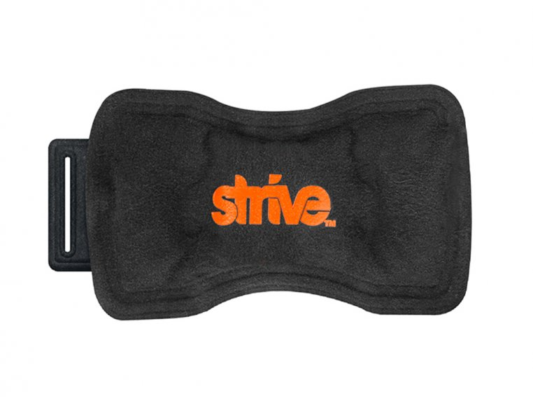 Hot & Cold Compression Wrap by Strive - 6