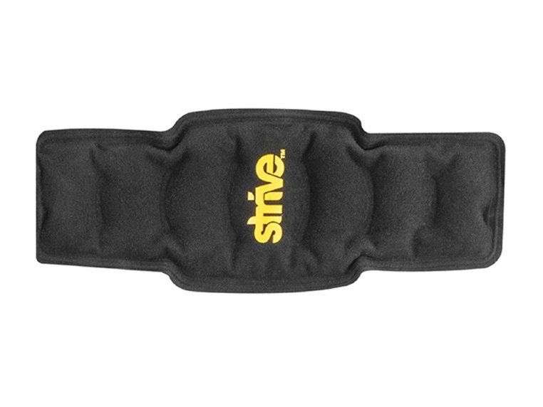 Hot & Cold Compression Wrap by Strive - 7
