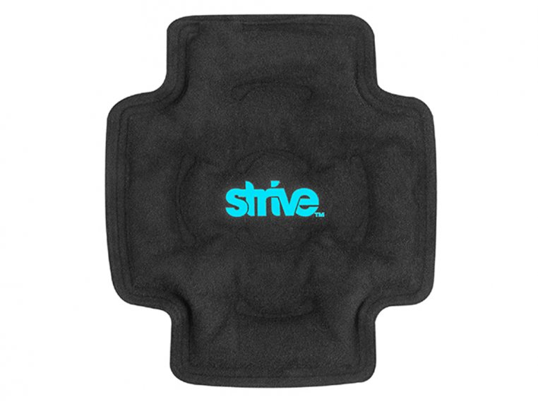 Hot & Cold Compression Wrap by Strive - 8