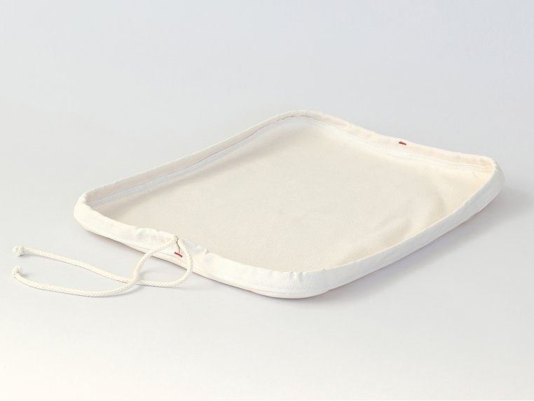Cotton Casserole Pan Cover by Aplat - 3