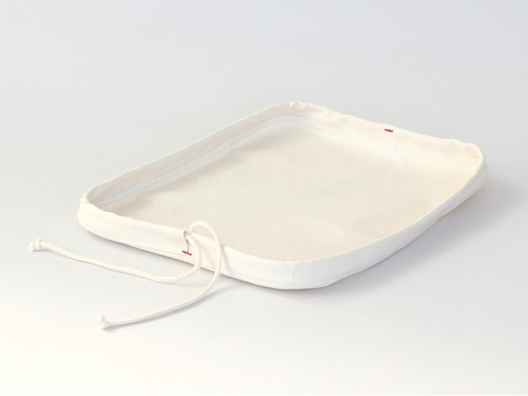 Cotton Casserole Pan Cover by Aplat - 4