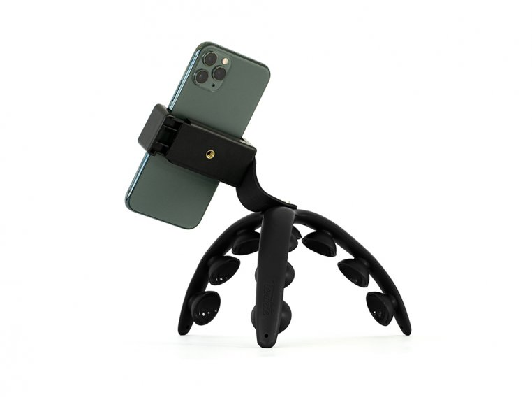 360-Degree Multi Function Phone Mount by Tenikle® - 1