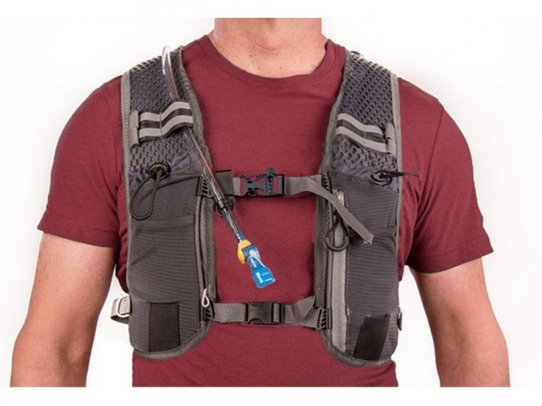 Hydration Backpack by ExtremeMist® PCS - 3