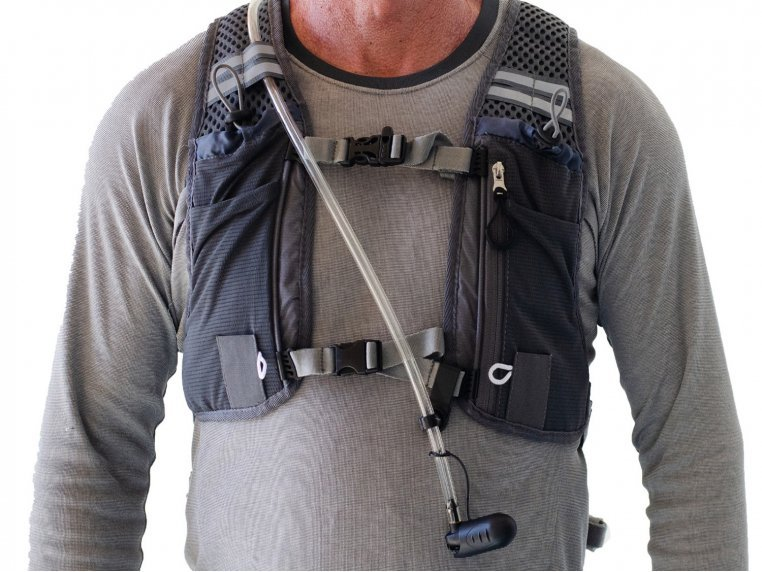 Hydration Backpack by ExtremeMist® PCS - 5