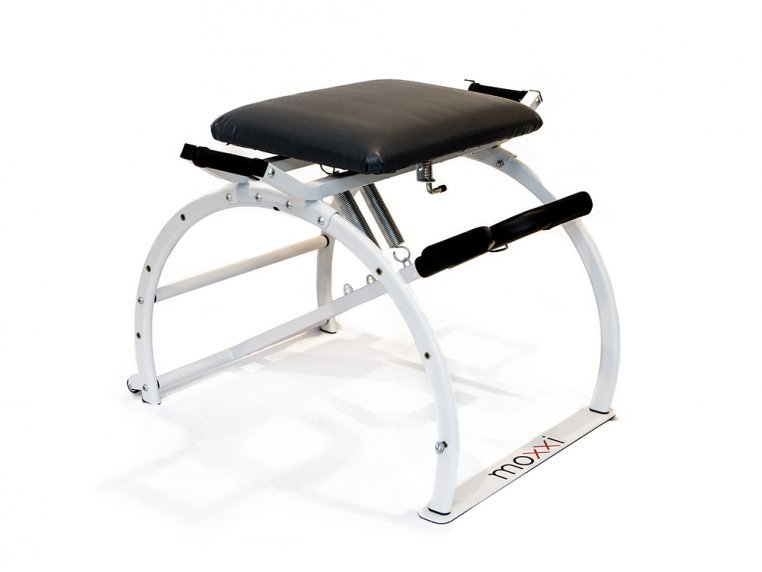 Pilates Chair by Moxxi® Pilates - 6
