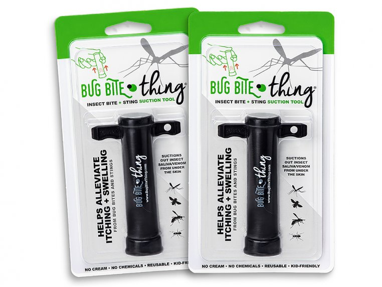 Insect Bite and Sting Suction Tools by Bug Bite Thing - 10