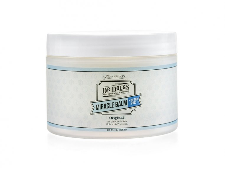 Miracle Balm by Dr. Doug's Balms - 7