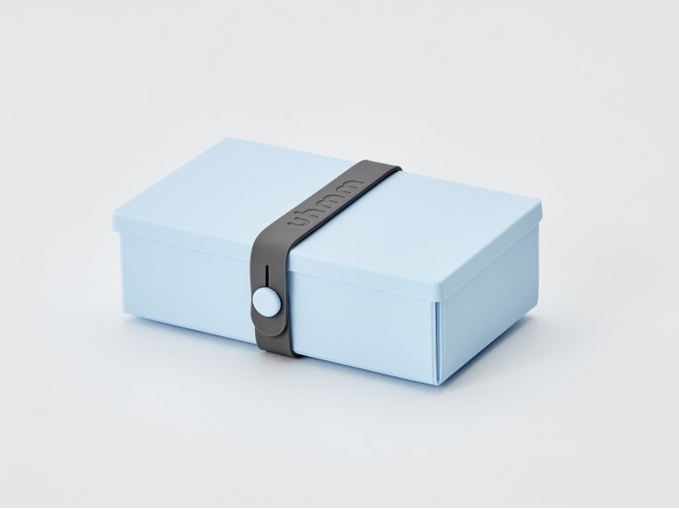 Foldable Food Storage Box by Uhmm - 7