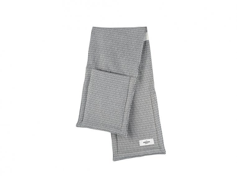 Contemporary Cotton Oven Gloves by The Organic Company - 4
