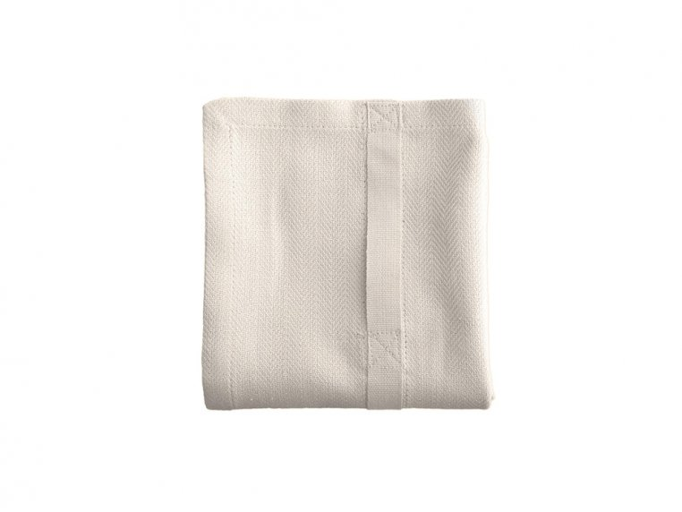 Herringbone Cotton Kitchen Towel by The Organic Company - 6