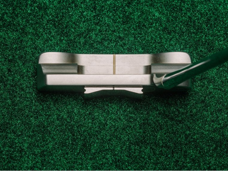 Putting Aid by Pure Stroke Golf - 2