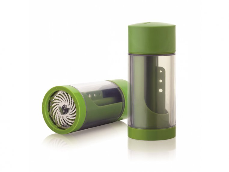 Herb Mill 2-in-1 by Microplane - 5