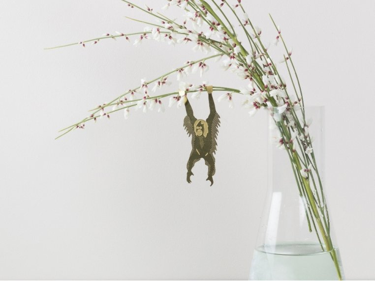 Decorative Plant Animal Sets by Another Studio - 5