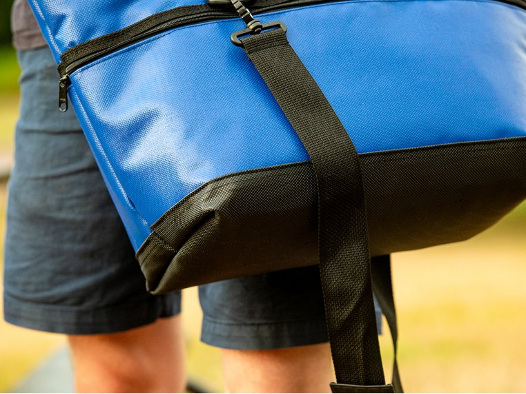 Durable Drink Cooler Bag by Soft Coolers - 5