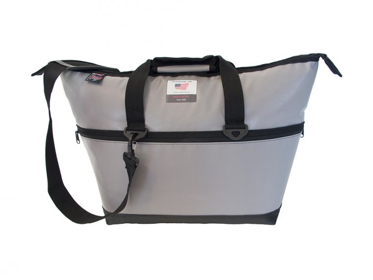 Durable Drink Cooler Bag by Horizons Soft Coolers - 9