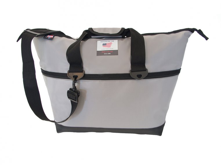 Durable Drink Cooler Bag by Horizons Soft Coolers - 10